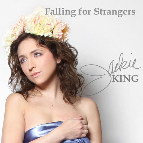 Falling For Strangers