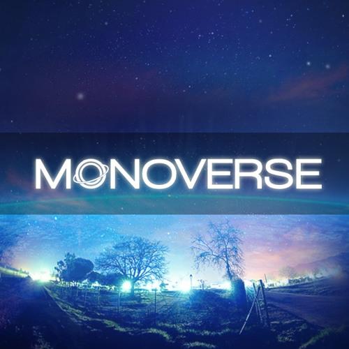 Monoverse Radio 003