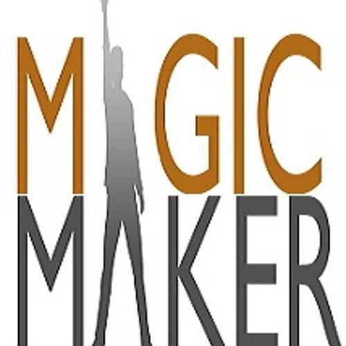 HYPE HITTERS FT THE MAGIC MAKER DJ RAOLIN