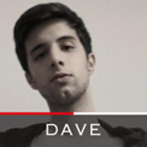 Fasten Musique Podcast 018 - Dave
