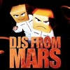 Linkin Park Jay Z - Numb Encore (DJs From Mars Bootleg)
