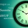 Astique L.A feat. Susmita - Mikup Khuding