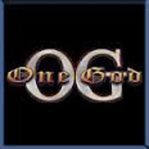 O.G. - FREE DOWNLOAD!