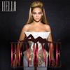 Download Beyoncé Hello (I Am... Tour) London Mp3