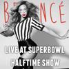 Beyoncé - Live At Superbowl Halftime Show (Diih's Mix Live)