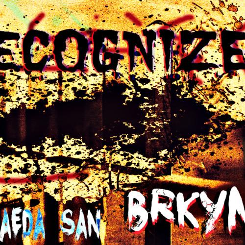 Recognize by al-Qaeda San BrKyMa
