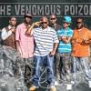 Home Wrecker - The Venomous Poizon *Brand New VI Carnival Music 2013