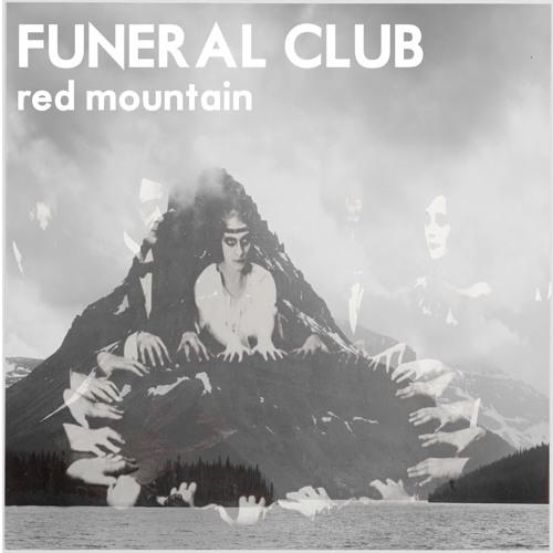 "Funeral Club - ""Beneath the Snow"""