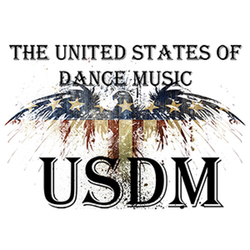 The United States of Dance Music - (Episode 04)