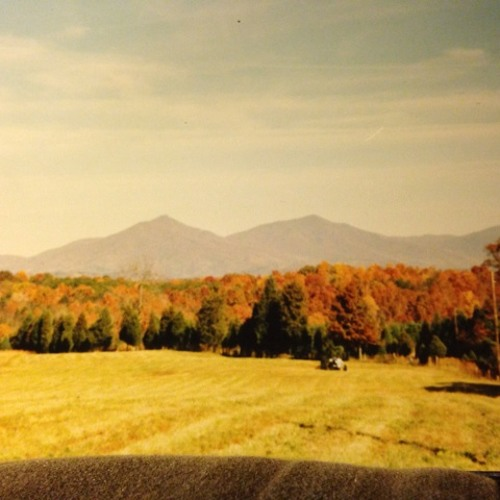 ♥PEAKS of OTTER — Bedford, VIrginia USA
