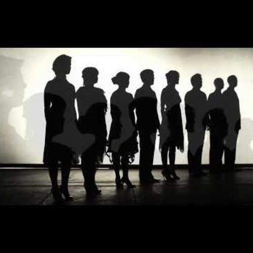 The swingle singers_libertango