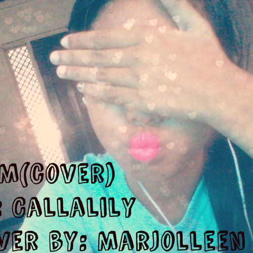 HKM- Callalily (cover) no background music ^^