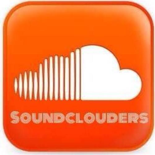 SOUNDCLOUDERS+J