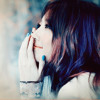 920- A-Lin ft. 小宇 Remix