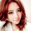 『A-Lin 28分钟组曲』