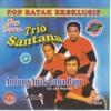 Trio Santana - Andung Anak Buha Baju