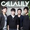 Pasasalamat-Callalily (full)