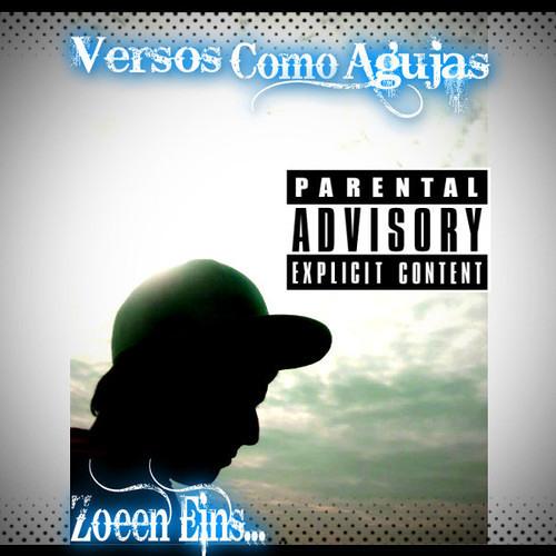 09 - Te Agradezco - Zoeen Eins (Versos Como Agujas) (Lck)