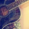 payphone (cover) @annisaapriani01 @Nfitrianaa @pidiyaa @firlyadindin @DiniRazana  @PutriAnindyaw @fany_fanooy