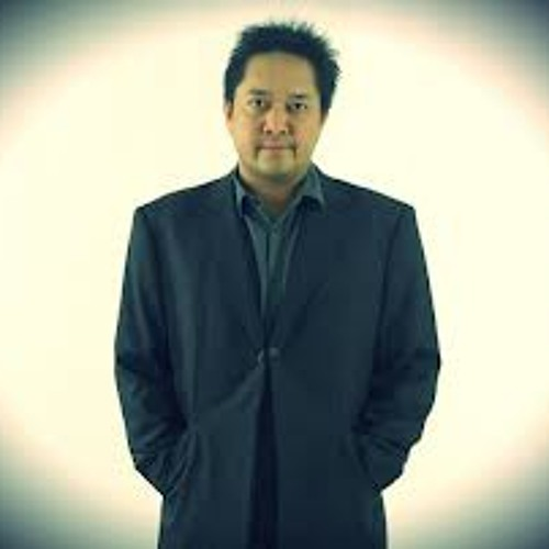 Franky Sihombing - JanjiMi Songon Binsar Ni Ari I