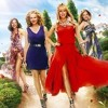 О чём молчат девушки смотреть онлайн фильм 2013 в HD 720