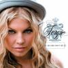 Fergie - Big Girls Don't Cry (Solar City Club Mix)