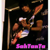 Senam SKJ 88 Guitar Version by Sahtanta