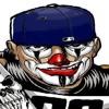 Set Os Melhores Rap 2012 By. Dj Guguziinho ZL