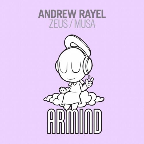 Andrew Rayel - Zeus ( Original Mix ) ASOT 605