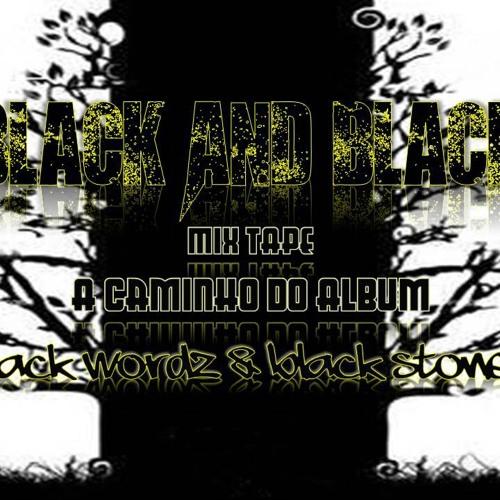 11-Black and Black - Guerreiros do Microfone remix feat Crisloko (Versão Rap Wu Brasil)