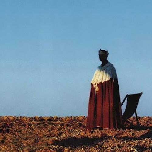 Depeche Mode - Enjoy The Silence (Remake)
