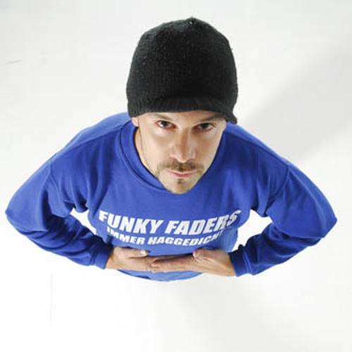 DJ Beestyle - Orsons VS Samy Deluxe MashUp