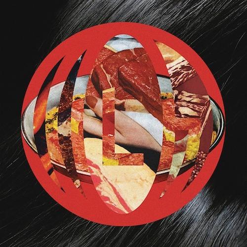 """LOGO - """"Cardiocleptomania"""" (18+ remix)"""