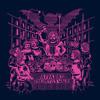 Apparat - The Devil's Walk - Goodbye
