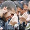 احمد العجمي وجاءت سكرة الموت بالحق ذلك ما كنت منه تحيد