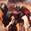 Transformers Fall Of Cybertron End