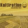 Kultiration - En Timme Kvar Att Leva
