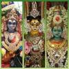 Om Shakthi (Nadaswaram N Thavil)