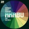 Akabu feat Alex Mills