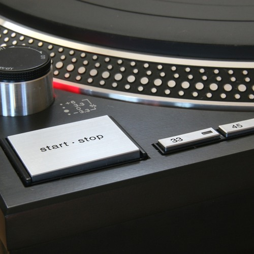 JB ForkLift (DJ Ze MigL Bootleg) premaster