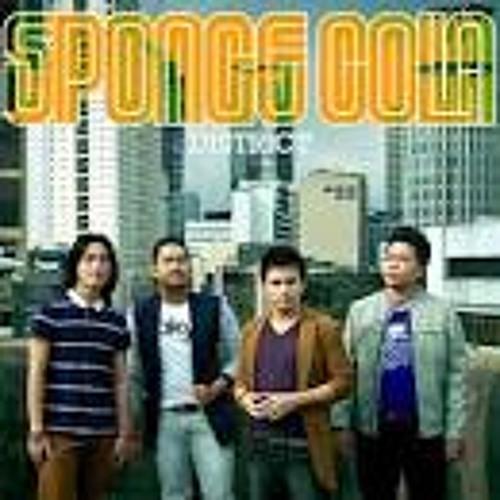 Mahaba pa ang Gabi- Sponge Cola(full)
