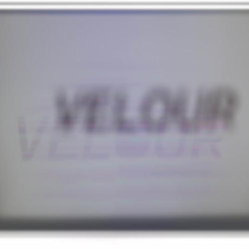VELOUR001