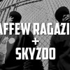 BK Accent ft. Skyzoo (Produced by Fred Bear)
