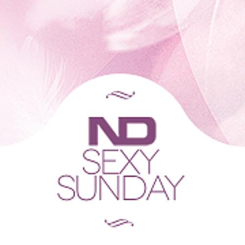 NeeVald pres. Sexy Sunday Radio Show 150 - IBIZA GLOBAL RADIO big edit