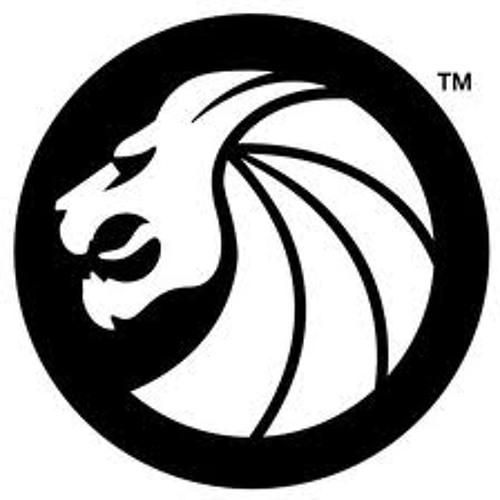 ▶ Seven Lions - Luna