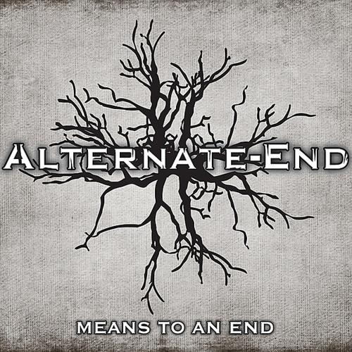 11 An Alternate Ending