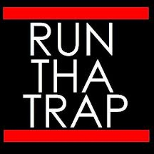 I RUN TRAP Instrumental