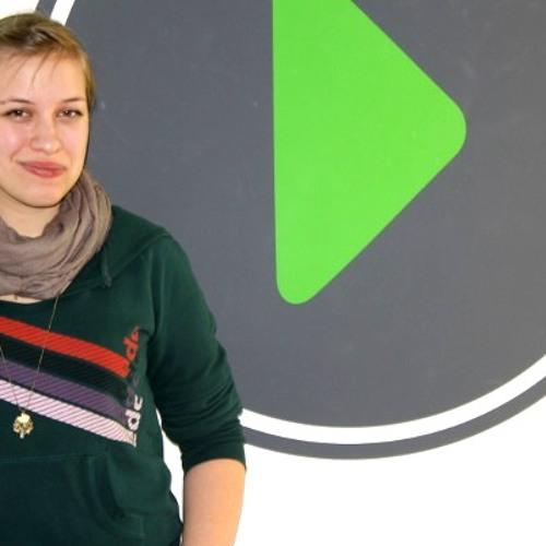 egoFM Lokalhelden - Lena Dobler