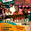 DUTTY LAUNDRY EDITION THIS SAT. AT COURTYARD IN STX