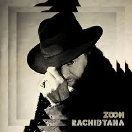 Rachid Taha - Now or Never feat. Jeanne Added